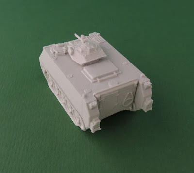 M113 TLAV picture 2