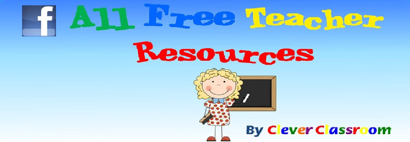 emma ebook pdf free download