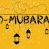 Eid Mubarak Quotes 2018