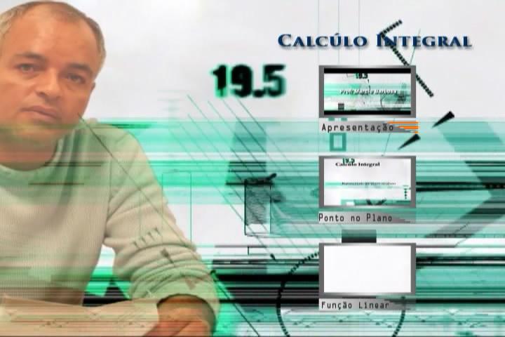 dvd descomplicando a matematica 3