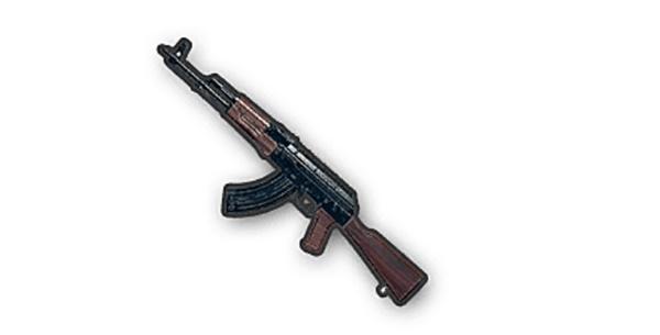 senjata terbaik pubg dengan damage tertinggi 1.jpg