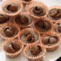 Resep Masakan Nailaku Resep Kue Kering Coco Crunch Cookies