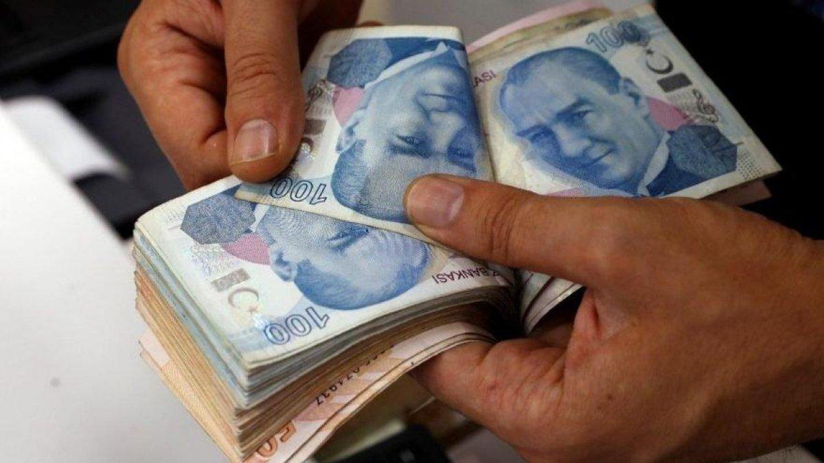 Sahte para nasıl anlaşılır, sahte para anlama ve sahte para ayırt etme