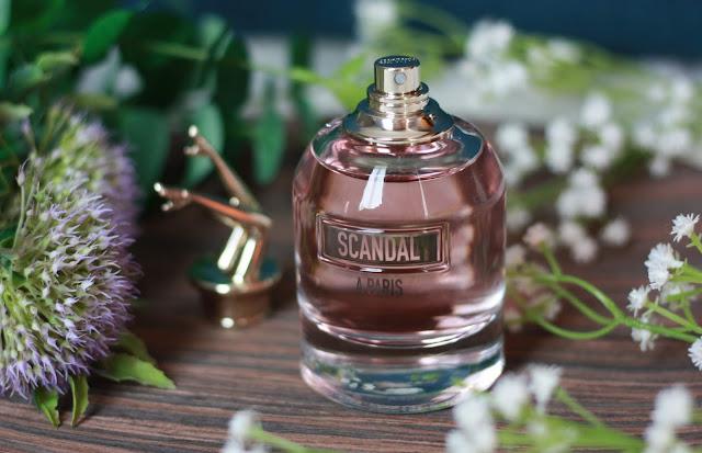 scandal-a-paris-jean-paul-gaultier