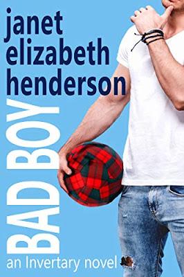 https://www.amazon.com/Bad-Boy-Romantic-Highlands-Invertary-ebook/dp/B017SDSX1E/ref=sr_1_17?dchild=1&qid=1587280437&refinements=p_27%3AJanet+Elizabeth+Henderson&s=digital-text&sr=1-17&swrs=44BFEA7D78A5ECEF47DA221BF44ABD42&text=Janet+Elizabeth+Henderson
