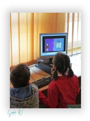 keluh kesah sekolah daring selam pandemi
