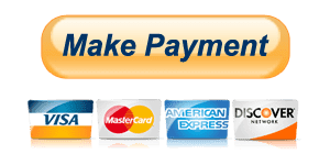 EVA Payment