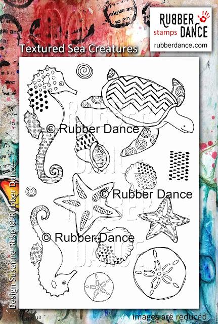 https://www.rubberdance.de/big-sheets/textured-sea-creatures/#cc-m-product-14148721233