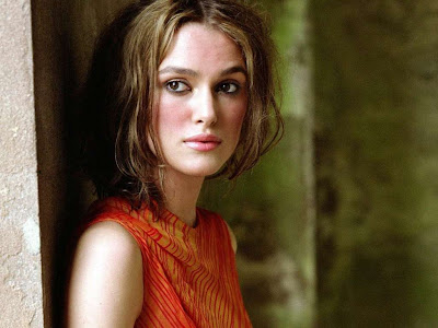 Keira Knightley Standard Resolution HD Wallpaper 5