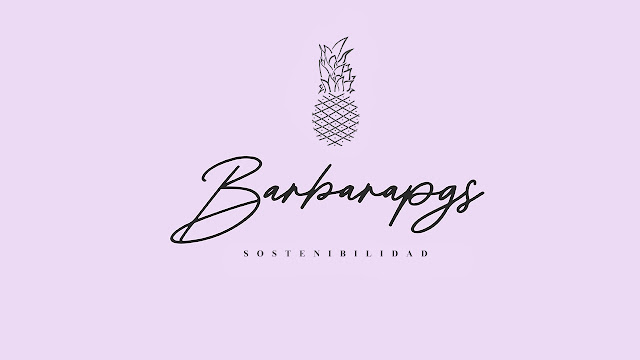 BARBARAPGS | Un Nuevo Comienzo