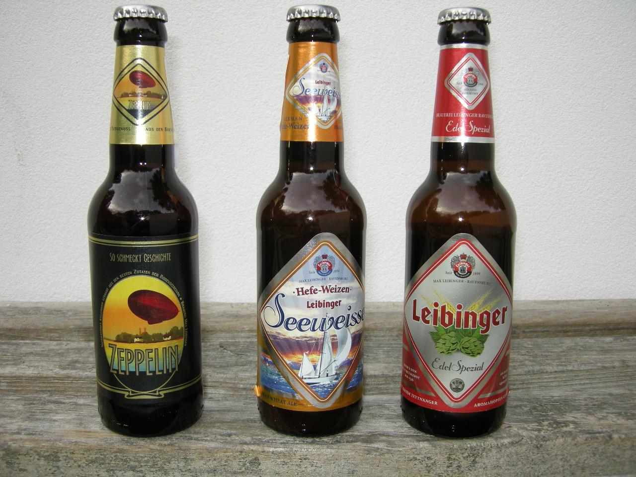 Tokusen Australia ( Yes Food Servic...  ドイツビールを販