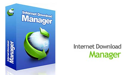 Download Internet Download Manager v6.25 Build 12