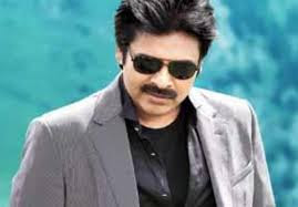 Latest Hd2017 Pawan Kalyan Images Photos Wallpapers Free Download