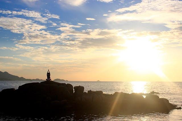 Cẩm nang du lịch đảo Bình Ba