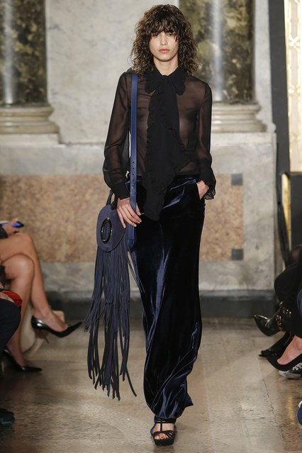Emilio Pucci_ready_to_wear_fall_winter_2015