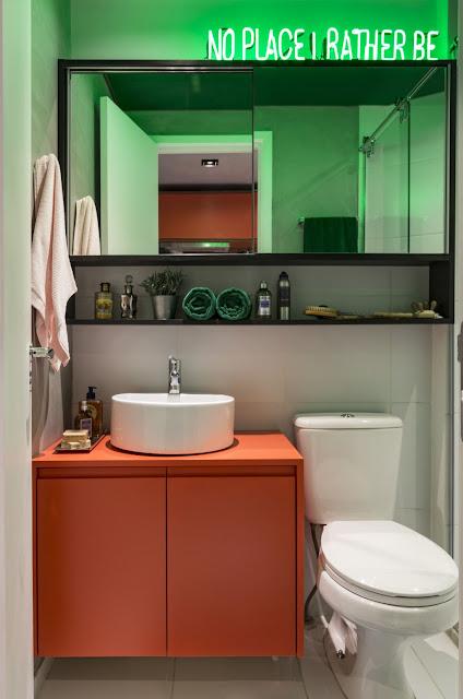 blogs-decor-banheiro-descolado