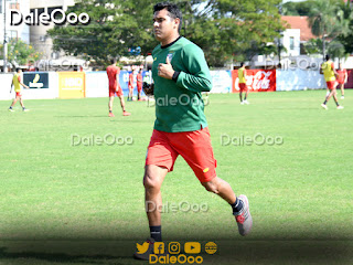 José Alfredo Castillo seguirá siendo baja en el equipo de Oriente Petrolero - DaleOoo