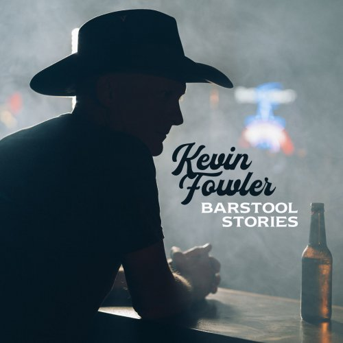 "Kevin Fowler on air with Barstool Stories on ""Christmas in Texas"""
