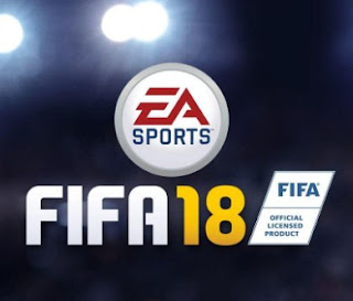 Fifa 18 Akan Hadir Di Nintendo Switch,download fifa 18 android,game fifa 18 android,fifa 18 ps4,fifa 19,fifa 18 ps3,fifa 18 apk,fifa 18 release date,tentang fifa 17