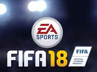 Fifa 18 Akan Segera Hadir Di Nintendo Switch