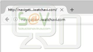 Navigation.iwatchavi.com