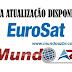 Eurosat Pro Atualização 06/09/19