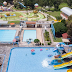 MCE Park, Destinasi Wisata Edukasi Migas dengan Protokol Kesehatan Ketat