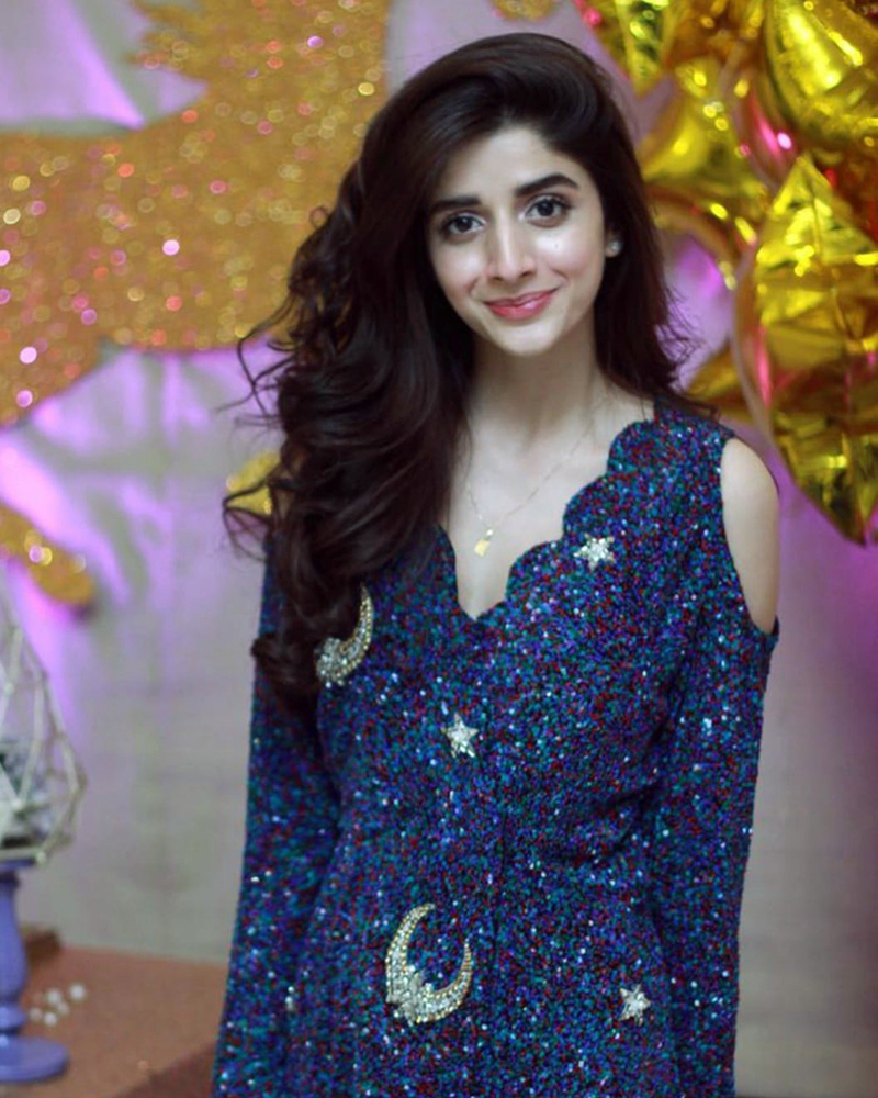 artis manis pakistan cantik hidung mancung Urwa Hocane