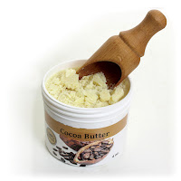 Cocoa Butter from  Southside Beauty Care