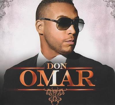 Don Omar: ¿A qué se dedica hoy el pionero del reguetón?