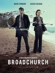 Assistir Broadchurch Online Dublado e Legendado