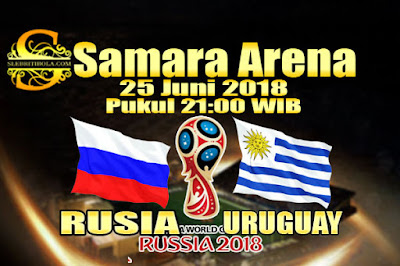 JUDI BOLA DAN CASINO ONLINE - PREDIKSI PERTANDINGAN PIALA DUNIA 2018 BELGIA VS TUNISIA 23 JUNI 2018