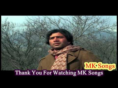 Zindagi Ke Safar Mein Kishor Kumar Songs English/Hindi Lyrics idoltube-