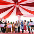 Haru, Sedih Dan Kegembiraan, Pecah Di Final LCCK Surabaya 2017