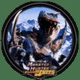 تحميل لعبة Monster Hunter-Freedom Unite لأجهزة psp ومحاكي ppsspp