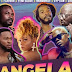 Exclusive Audio | Young D ft Harmonize,Flavour,Yemi Alade,Gyptian & Singuila – ANGELA(New Music Mp3)