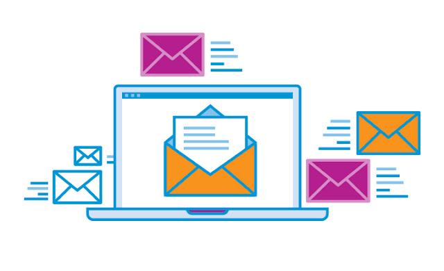 Membangun Strategi Email Marketing