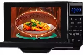 Best Microwave Oven in India-बेस्ट माइक्रोवेव ओवन