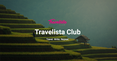 Travel writer best business ideas without investment   Earn up to $5000 per month  