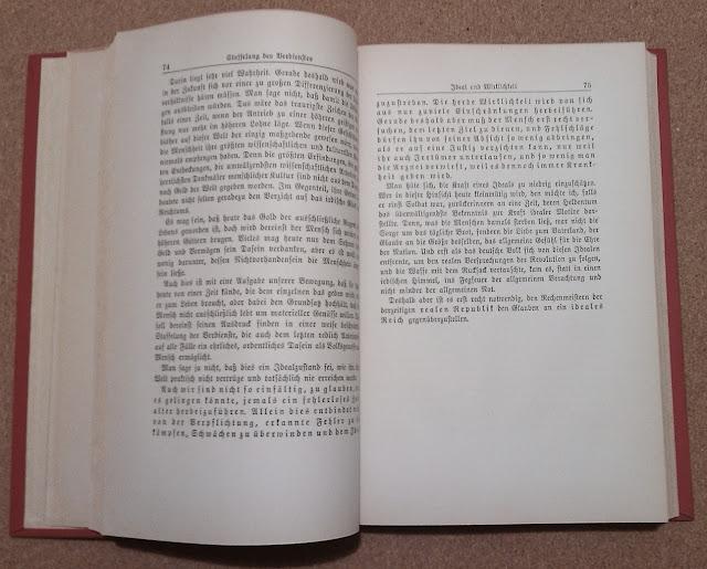 book Einführung in das chemische und chemisch