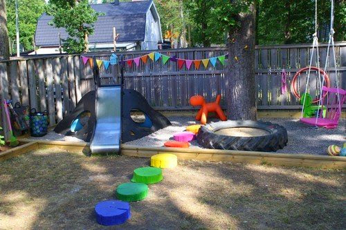 Garden Design Garden Design with Diy home playground ideas - home playground ideas