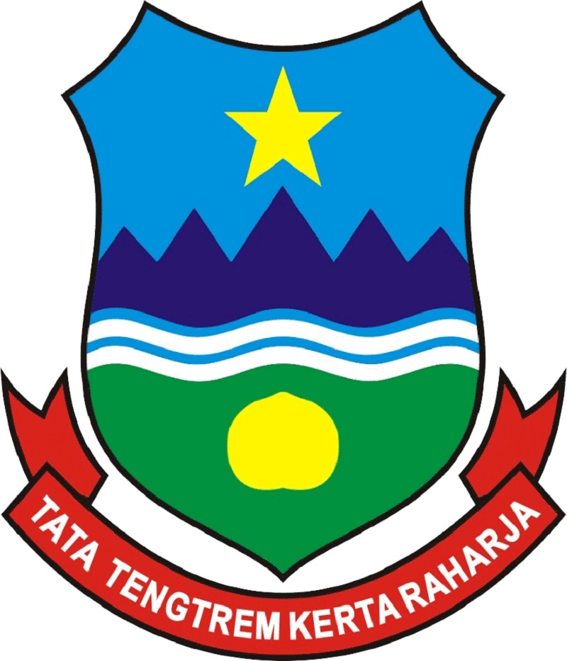 Forkopimda Kabupaten Garut Gelar Rapat Evaluasi Pelaksanaan PSBB
