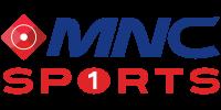 MNC Sports 1