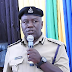 Polisi Tabora inawashikiria raia 21 wa DRC kwa tuhuma za kuingia nchini bila kufuata utaratibu.