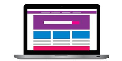 Comment créer un plan de site ou sitemap d'un blog Blogger