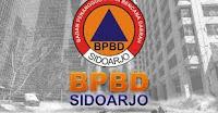 BPBD Sidoarjo, karir BPBD Sidoarjo, lowongan kerja BPBD Sidoarjo, lowongan kerja 2020
