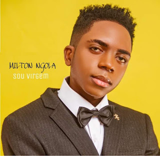 Milton Ngola-Sou virgem