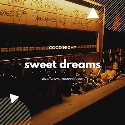 good night images tamil
