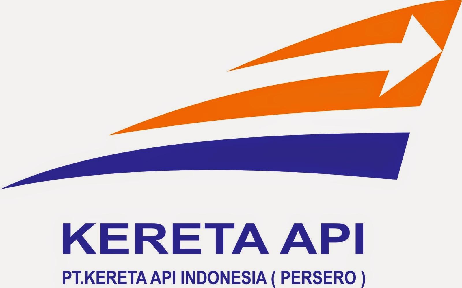 2015 : Lowongan Kerja PT Kereta Api Indonesia (KAI) Terbaru