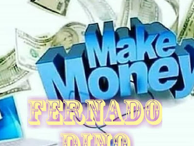 [MUSIC] Fernado Dino - Make Money